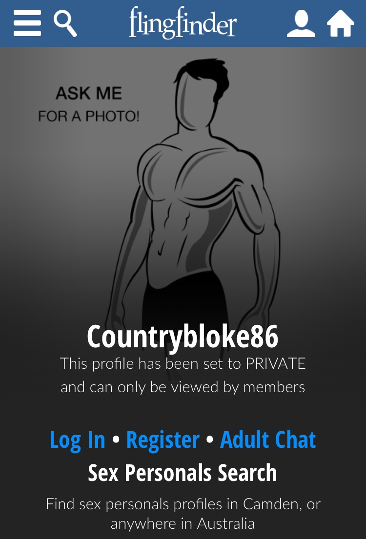 Shithead profil za profil